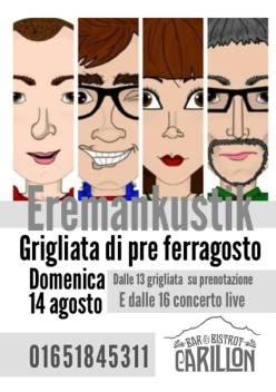 eremankustik-concerto